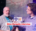 VignetteInterviewMikeKeneally