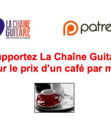 VignettePatreonCafé2