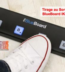 VignetteTirageAuSortBlueBoard