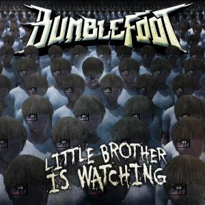 bumblefoot_lbiw300