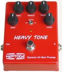 heavy_toneHeptode