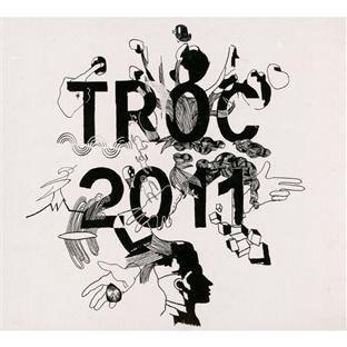 Troc2011