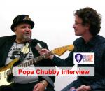 VignettePopaChubbyInterview2015