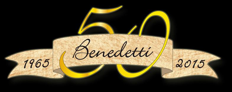 Bandeau-50-Invite-2015
