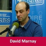 David-Marnay-vignette-150x150