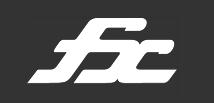 LogoFXamps