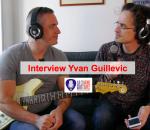 VignetteInterviewYvanGuillevic131015