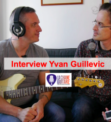 VignetteInterviewYvanGuillevic131015