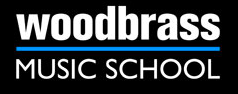 Woddbrass Music School
