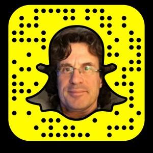 Snapchat pierrejournel