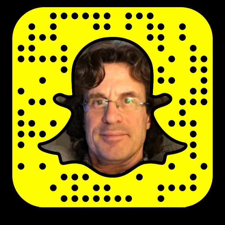 Les comptes Snapchat guitare à suivre - Snapchat pierrejournel