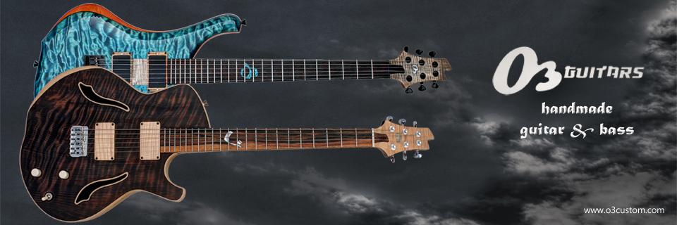 o3-guitars-img
