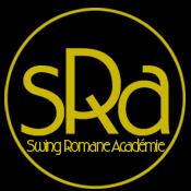 Swing Romane Académie logo