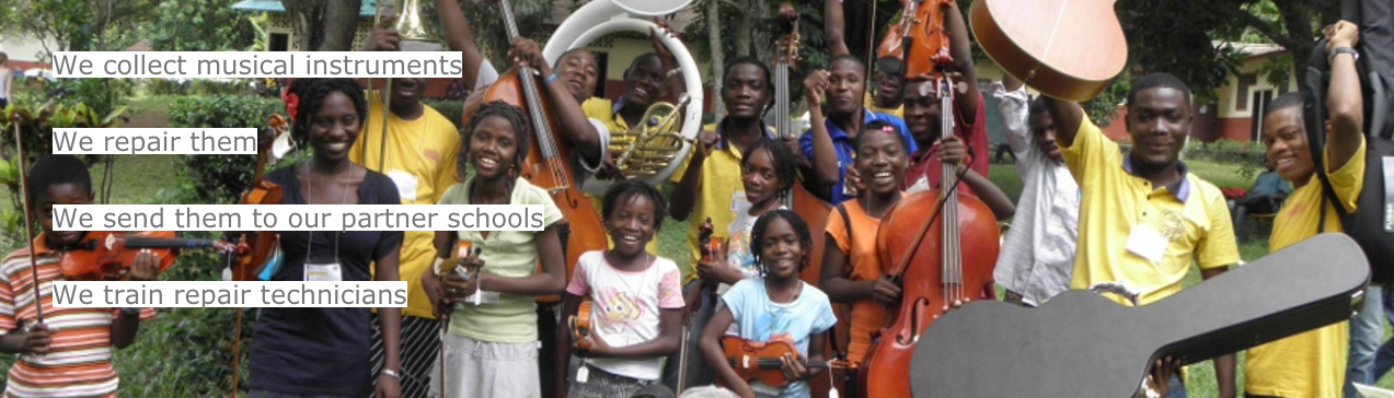 Music Fund