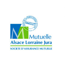 Information assurances MALJ