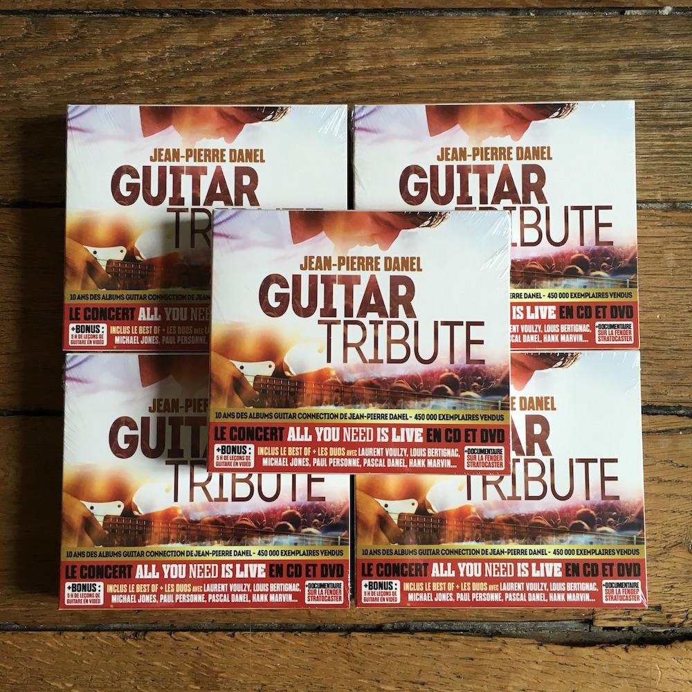 GuitarTributecoffrets