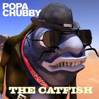 popachubbycatfish