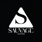 Sauvage Guitars