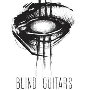 Blind Guitars