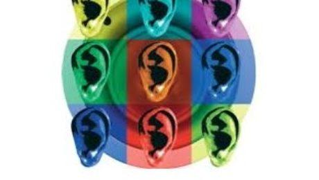 les-oreilles-point-com