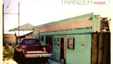 Fab Tranzer - Riviera