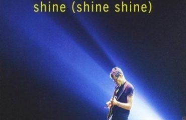Jon Herington - Shine, shine, shine