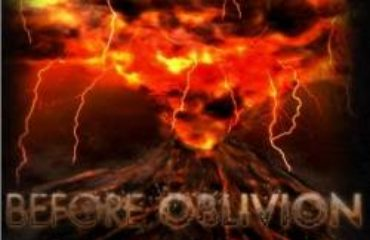 Before Oblivion
