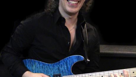 Renaud Louis-Servais