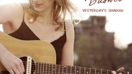Interview Gaelle Buswel : un premier album