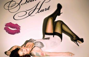 Beth Hart - Bang Bang Boom Boom