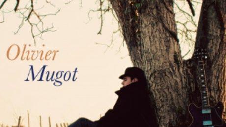Olivier Mugot - Distances