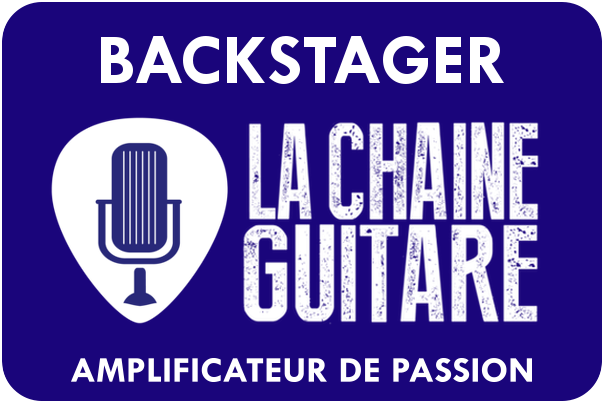 Badge-Rect-Backstage