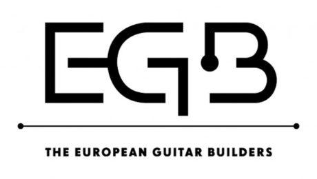 European Guitar Builders
