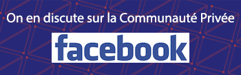 350-bouton-communaute-facebook