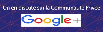 350-bouton-communaute-googleplus
