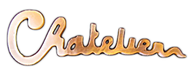 Chatelier Frères Guitares