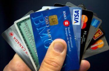 Paiement du Pass Backstage via carte de crédit