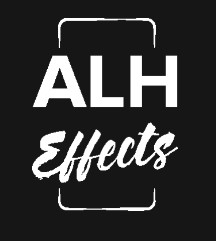 ALH Effects
