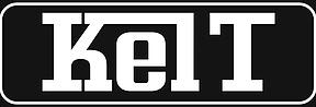 Kelt Amplification