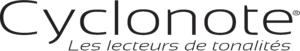 Cyclonote