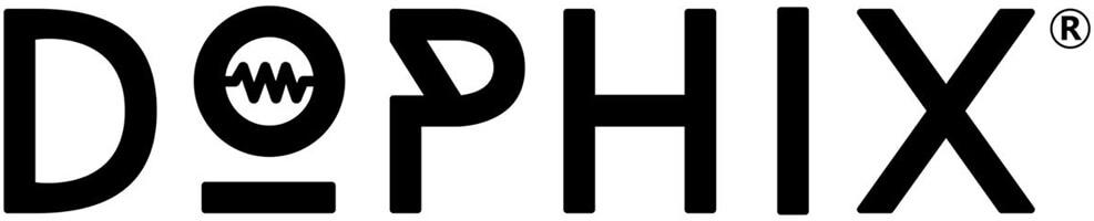 Dophix pedals