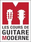 Les Cours de Guitare Moderne - Hugo Martin