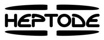 Heptode