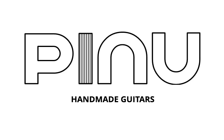 Pinu Guitars