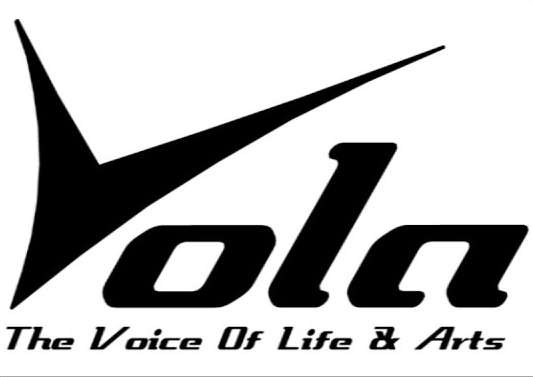 Vola Guitar - The Voice of Life & Arts
