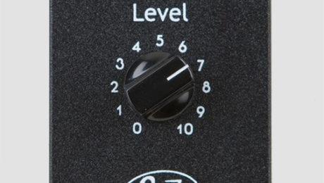 Démonstration configuration Wet/Dry avec le boitier Suhr - Jean-Michel Kajdan