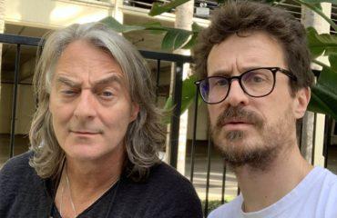 Interview Allen Hinds - NAMM 2019