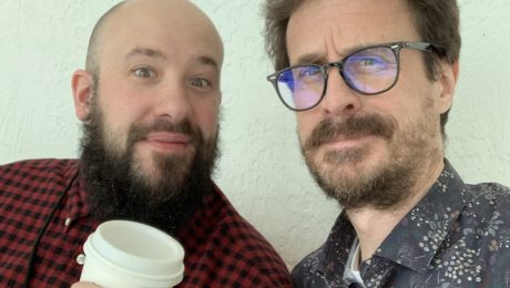 Interview Julien Bitoun - Débrief NAMM 2019