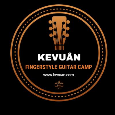 Kevuan.com
