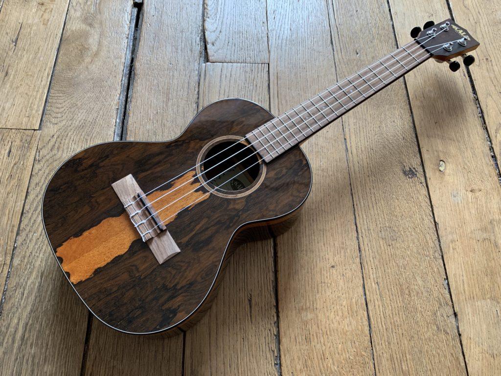 Ukulele-Kala-tenor-Ziricote-0139-1024x768.jpg